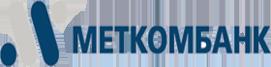 Проверка авто на кредит в Меткомбанк