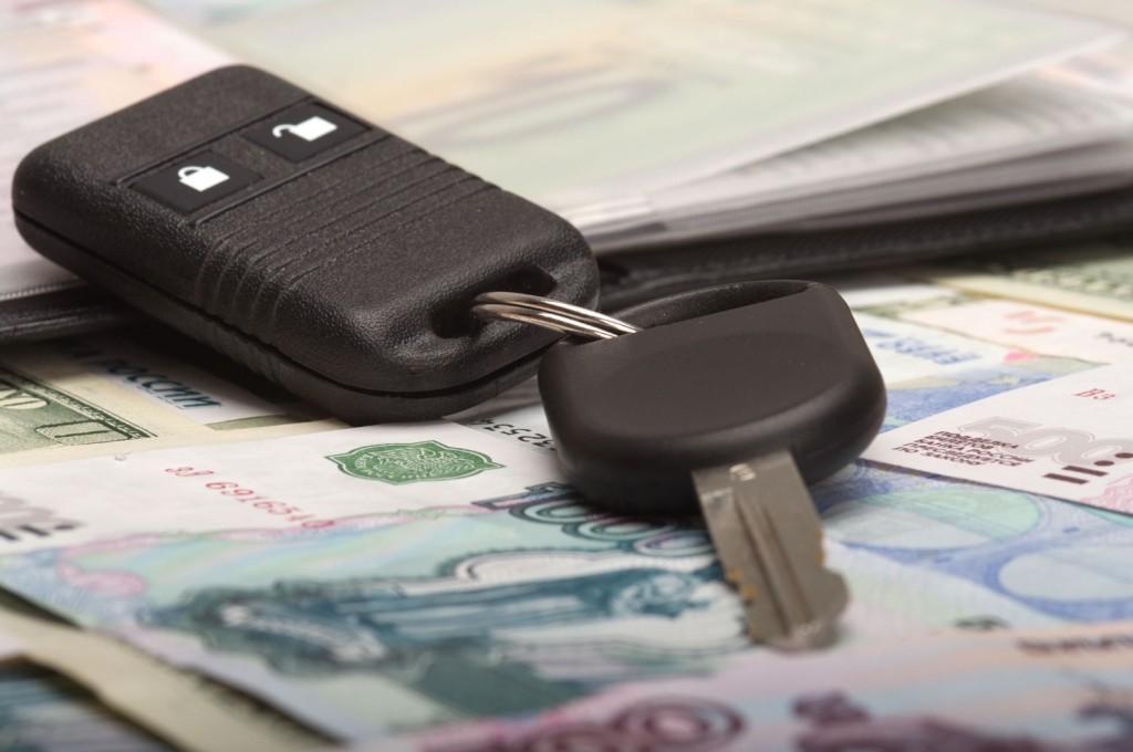 Комплексная проверка автомобиля перед покупкой