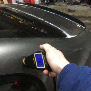 pomoshchnik pri pokupke avtomobilya