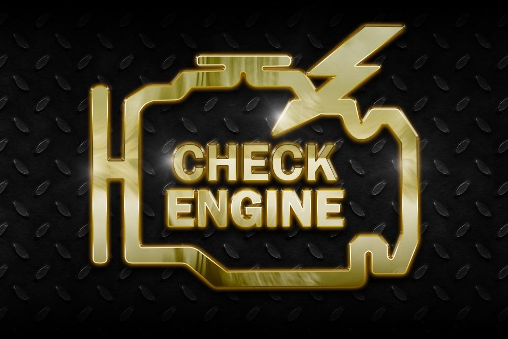 P0171: код ошибки бедная смесь Ниссан, Opel, Тойота. Причины возникновения обедненной смеси и методы устранения ошибки р0171