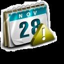 Подтверждение даты посещения ГИБДД